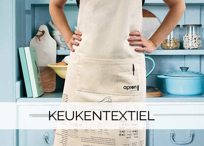 keukentextiel