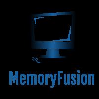 MemoryFusion