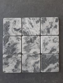 AG Grey 10x10cm