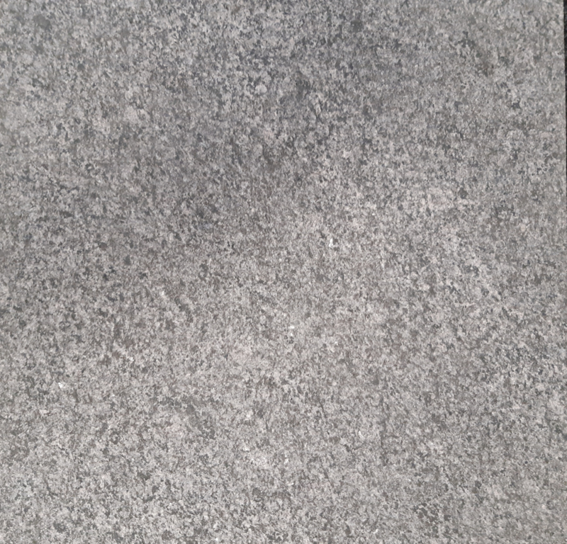RJ Black 60x60  3cm dik