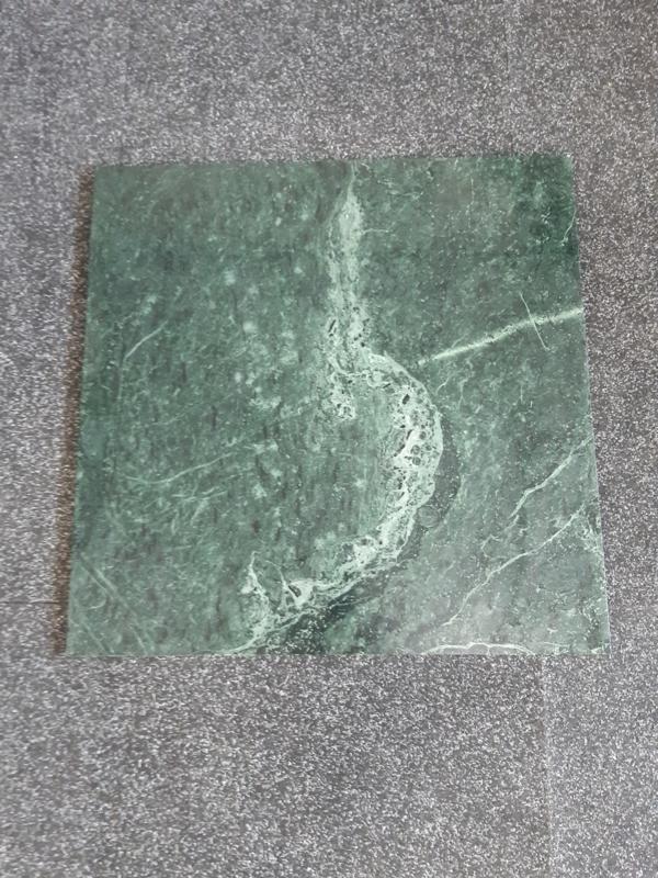 Indian Green Gepolijst 60x60