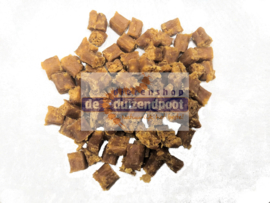Softies kip 125 gram