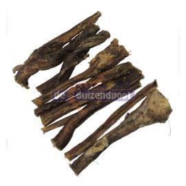 Kalfspezen 12 cm 150 gram