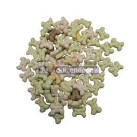 Kluifjes mix 750 gram