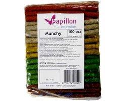 Munchy's 100 stuks
