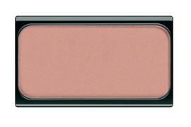 Blusher | beige rose blush (5gr)
