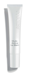 Multi-active lip balm 8ml