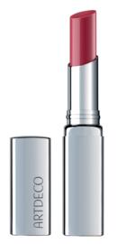 Color booster lip balm (3gr)