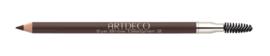 ARTDECO | Eyebrow designer dark