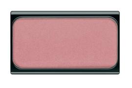 Blusher | bright fuchsia blush (5gr)