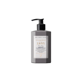 Atelier Rebul 1895 - ENRICHING HAND & BODY LOTION