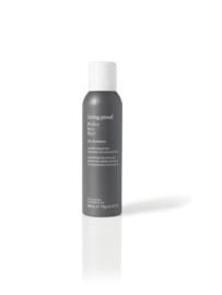 Perfect Hair Day (Phd) Dry Shampoo