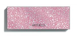 ARTDECO Magnetic palette