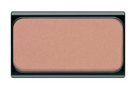 Blusher | brown orange blush (5gr)