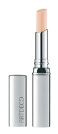 Lip filler base even nude (2ml)