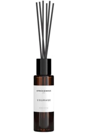 Sprekenhus Fragrance Diffusser - Courage
