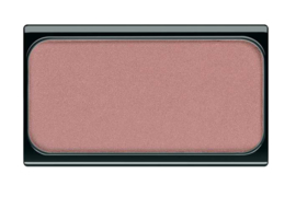 Blusher | oriental red blush (5gr)