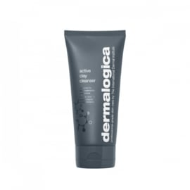 Dermalogica Active Clay Cleanser