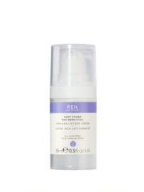 REN Firm And Lift Eye Cream