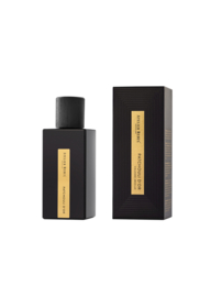 Atelier Rebul COLOGNE ABSOLUE PATCHOULI D'OR