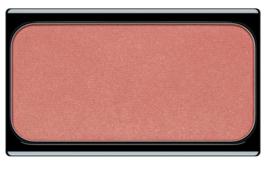 Blusher | dark beige rose blush (5gr)
