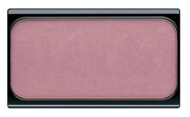 Blusher | deep pink blush (5gr)