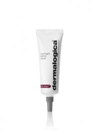 Dermalogica Overnight Retinol Repair w/buffer cream (0,5%)