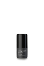 Living Proof Blow Out Styling & Finishing Spray