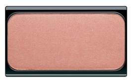 Blusher | sweet peach (5gr)