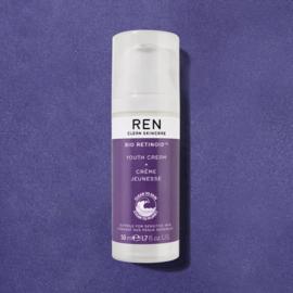 REN Youth Cream