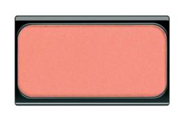 Blusher | salmon blush (5gr)