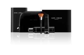 Marc Inbane Natural Tanning Elegance set