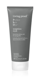 Living Proof Perfect Hair Day (Phd) Weightless Mask