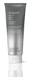 Perfect Hair Day (Phd) Triple Detox Shampoo