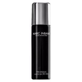 Marc Inbane Natural Tanning Spray Petit