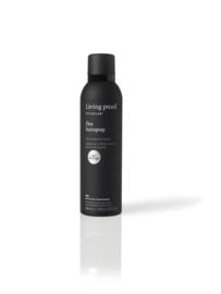 Living Proof Flex Hairspray