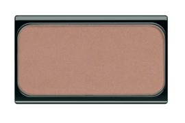 Blusher | deep brown orange blush (5gr)