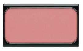 Blusher | orange rosewood blush (5gr)