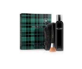 Marc Inbane | Giftset Triple Green