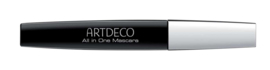 All-in one mascara