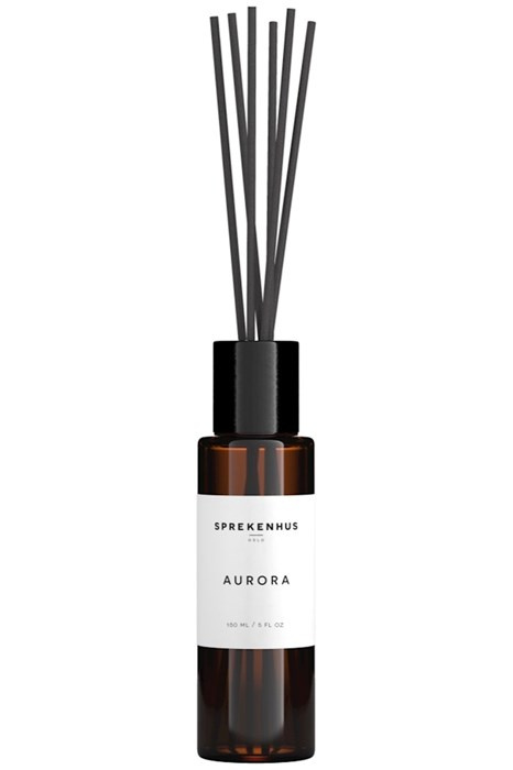 Sprekenhus Fragrance Diffuser - Aurora