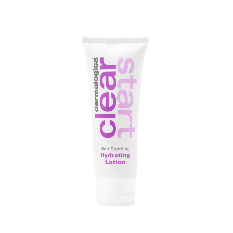 Dermalogica Soothing Hydrating Lotion