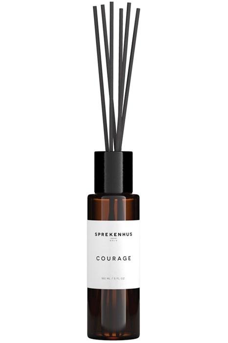 Sprekenhus Fragrance Diffusser - Courage