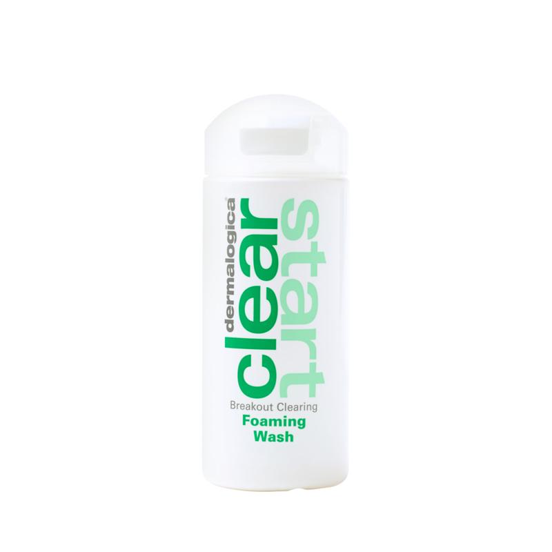 Dermalogica Breakout Clearing Foam Wash