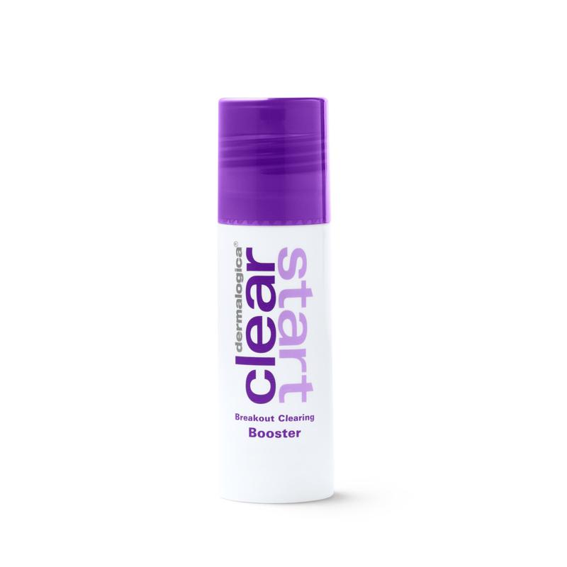 Dermalogica Clear Start Breakout Cl Booster