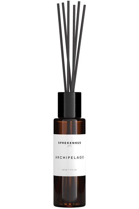 Sprekenhus Fragrance Diffuser - Archipelago