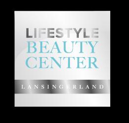 Lifestyle Beauty Center Lansingerland contact