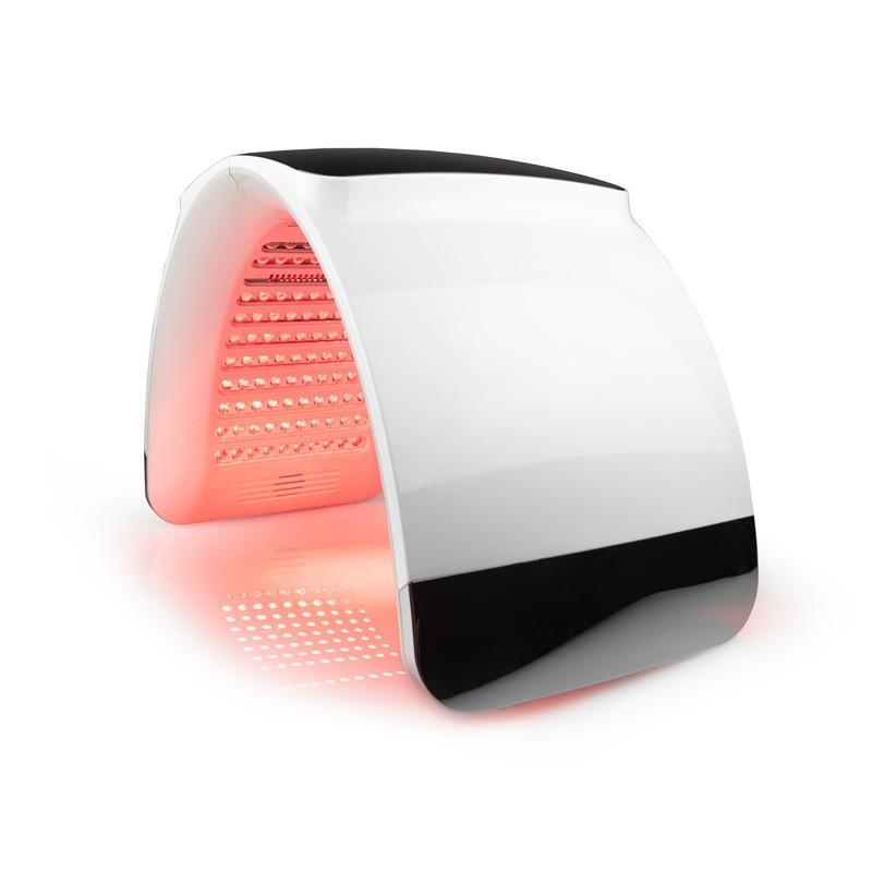 Anti-aging LED therapie