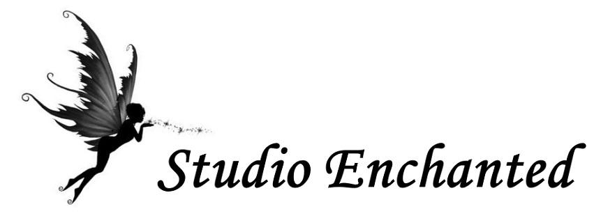 Studio Enchanted