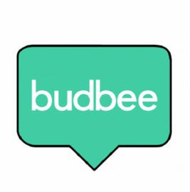Koeriersdienst BudBee